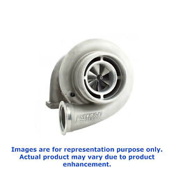 Precision Pt8884 Ls-series Pro Mod Cc Turbo 1.08 A/r T5 In / V-band Out 1475 Hp