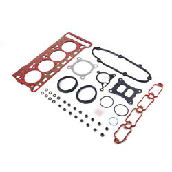 Engine Gasket Rebuilding Kit For Vw Golf Jetta Audi A3 A4 2.0t Third Ea888