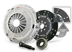 Single Disc Clutch Kits Fx250 20779-hd0f-r For Porsche 997.2 2011-2011 6