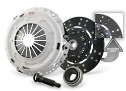 Single Disc Clutch Kits Fx250 04900-hd0f-h For Saturn Ion Red Line 2004-2007 4