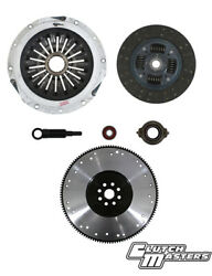 Single Disc Clutch Kits Fx100 15106-hd00-sk For Subaru Forester 2004-2005 4