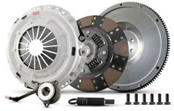 Single Disc Clutch Kits Fx250 17827-hd0f-shk For Volkswagen Rabbit 2003-2005 4