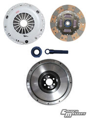 Single Disc Clutch Kits Fx400 17036-hdcl-4sk For Audi Tt 2001-2002 4