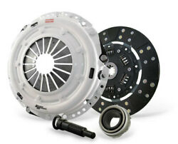 Single Disc Clutch Kits Fx350 07168-hdff-xh For Ford Focus Svt 2002-2004 4