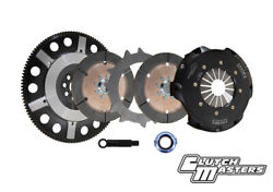 Twin Disc Clutch Kits 725 Series 08037-td7r-s For Acura Csx 2006-2010 4