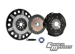 Twin Disc Clutch Kits 725 Series 08037-sd7r-s For Acura Csx 2006-2010 4