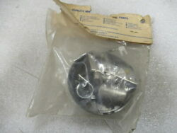 P41c Quality Marine 19-5252 Delco 8 Cyl Tune-up Kit Oem New Factory Boat Parts