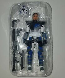Star Wars Vintage Collection VC172 ARC TROOPER FIVES Loose 3.75quot; Hasbro $25.95