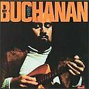 Roy Buchanan - Thatand039s What Iand039m Here For - Cd - Brand New/still Sealed - Rare
