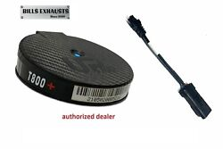 Upmap Kit T800+ And Cable Tenere 700 19-20 / Tracer 900 17-20 / Mt09 17-20