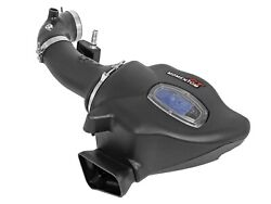 Afe Pro-dry S Cold Air Intake - Part 51-74210