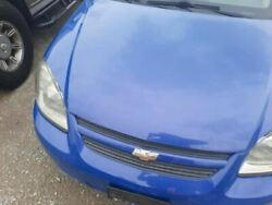 Chassis Ecm Body Control Bcm Lower Center Dash Fits 08-10 G5 3263765