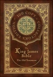 The King James Bible The Old Testament