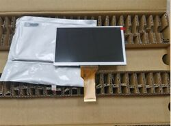 1pc New For Otdr Exfo Exfo Max-715b Lcd Display Panel H537z Yd