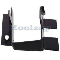 95-05 Chevy Cavalier/sunfire Front Bumper Retainer Mounting Bracket Right Side