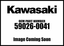 Kawasaki 2015-2020 Concours Coil Pulsing 59026-0041 New Oem