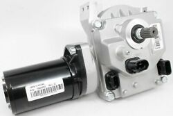 Can-am 2013 Commander 1000 Power Steering Assembly 709401068 New Oem