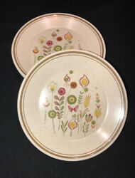 Temper-ware By Lenox Sprite - 6 1/2 Inch Bread And Butter Plate