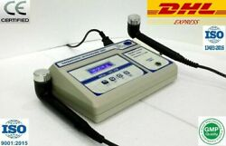 Best Model Delta 103 Lcd Ultrasound Therapy Physical Pain Relief Therapy Machine