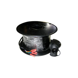 Raymarine A28162 30m Masthead Cable And Base For St60 And I70 Multifunction Displays
