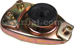 For Porsche 911/930 Suspension Strut Support Bearing Front 1968-89 New