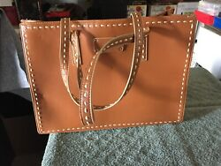 TOTES Women Faux Leather Handbag Shoulder Ladies Purse $26.99