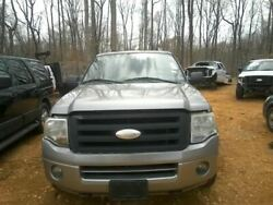 Automatic Transmission 6 Speed With Overdrive 4wd Fits 08 Expedition 2189781