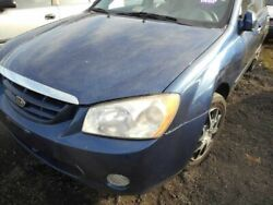 Motor Engine 2.0l Dohc Automatic Canada Emissions Vin 1 Fits 04-09 Spectra 14097