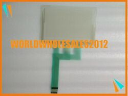 Gp550 Lcd Touch Screen New With 90 Days Warranty
