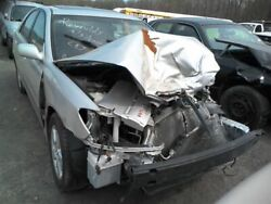 Automatic Transmission 6 Cylinder 3.0l 1mzfe Engine Fits 03-06 Camry 1693612