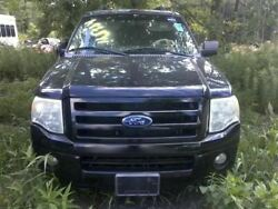 Automatic Transmission 6 Speed With Overdrive 4wd Fits 08 Expedition 2031784