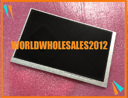 New Lcd Panel Am-1024600k7tmqw-t62h With 90 Days Warranty