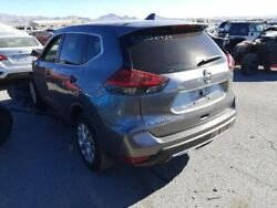 Passenger Right Front Door Electric Fits 14-19 Rogue 1396701