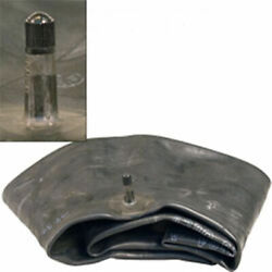 1- 15 16 And16.5 Fits Over 35 Super Swamper Tsl Boggers Heavyduty Inner Tube