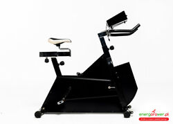 Phone Charging Stationary Bike - Mobile Bicycle Charger