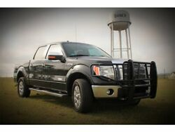 For 2009-2014 Ford