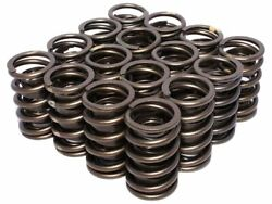 For 1970-1971 Plymouth