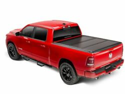 For 2019-2020 Ram 1500 Tonneau Cover Undercover 56185vr