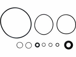 For 1973-1986 Buick Century Power Steering Pump Seal Kit 61454qb 1974 1975 1976