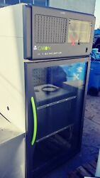 Caron Reach-in Co2 Incubator Model 6023-1 - Parts Only