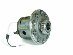 For 1992-1996 Volkswagen Eurovan Differential Front Eaton 54418wh 1993 1994 1995