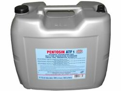 For 2004-2007 Chevrolet Optra A/t Fluid 52153bd 2005 2006 2.0l 4 Cyl