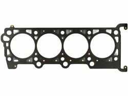 For 2001 Qvale Mangusta Head Gasket Right Mahle 77543wk 4.6l V8