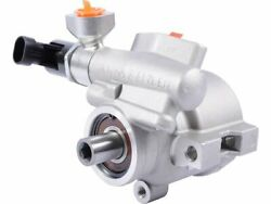 For 2006-2007 Chevrolet Optra Power Steering Pump 18852pn