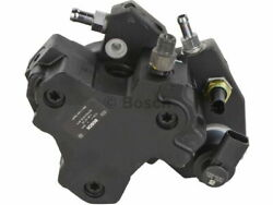 For Mercedes Gl350 Direct Injection High Pressure Fuel Pump Bosch 98743gb