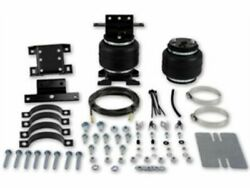 For 1995-1998 Dodge B2500 Air Lift Leveling Kit Rear Air Lift 69981dx 1997 1996