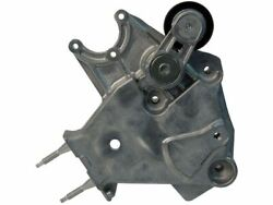 For Plymouth Neon Accessory Belt Tensioner Assembly Autotecnica 39711wv