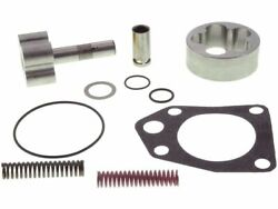 For 1970-1972 Plymouth