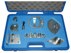 For 2011-2016 Volvo S60 Timing Tool Set 58695my 2012 2013 2014 2015 3.0l 6 Cyl