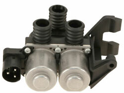 For 1992-1995 Bmw 325is Heater Valve Gates 15655tv 1993 1994